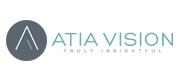 atia-vision-logo